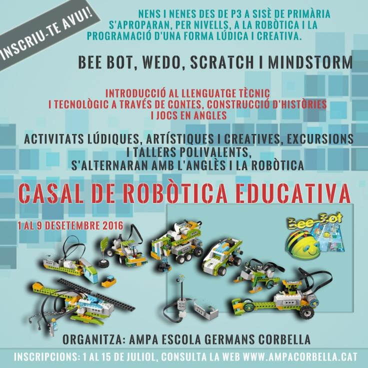 casal-robotica_flyier_6-copiar