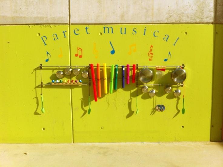 paret-musical-3