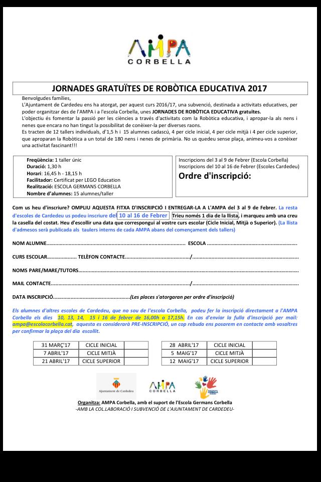 jornades-de-robotica-educativa_fitxa_inscripcio_picture