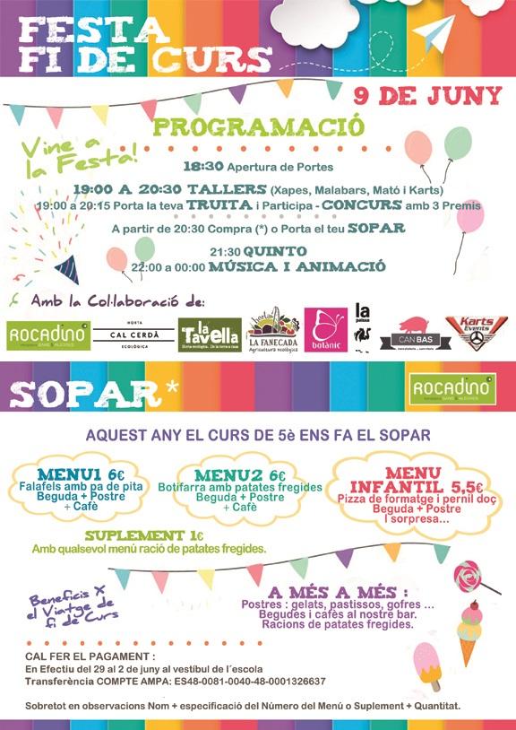 cartelWeb+Soparcccampa