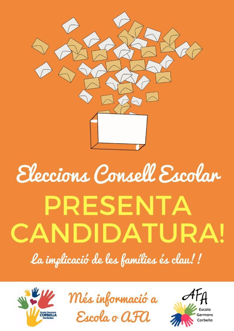 afa-corbella-candidatura-consell-escolar