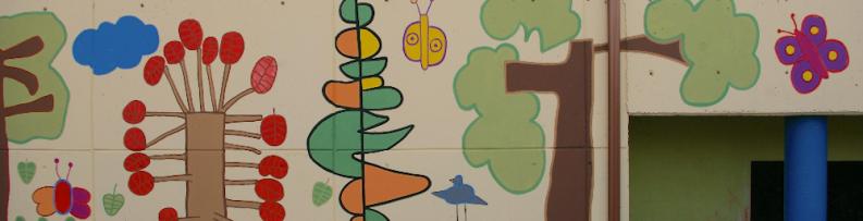 Mural P5