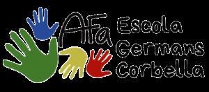 AFA Escola Germans Corbella de Cardedeu